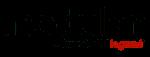 Unternehmens-Logo von Modulan GmbH
