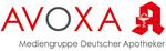 Unternehmens-Logo von Avoxa – Mediengruppe Deutscher Apotheker GmbH