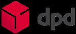 Unternehmens-Logo von DPD Deutschland GmbH