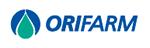 Unternehmens-Logo von Orifarm GmbH