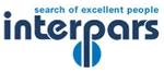 Unternehmens-Logo von interpars Ltd
