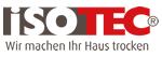 Unternehmens-Logo von ISOTEC GmbH