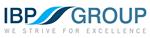 Unternehmens-Logo von IBP International Building Products GmbH