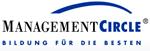 Unternehmens-Logo von Management Circle AG