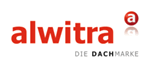 Unternehmens-Logo von alwitra GmbH & Co. Klaus Göbel