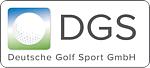Unternehmens-Logo von Deutsche Golf Sport GmbH