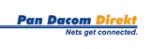 Unternehmens-Logo von Pan Dacom Direkt GmbH