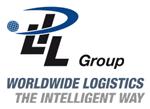 Unternehmens-Logo von LPL Projects + Logistics GmbH