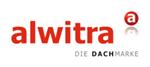 Unternehmens-Logo von alwitra GmbH & Co.