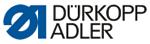 Unternehmens-Logo von Dürkopp Adler AG