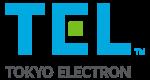 Unternehmens-Logo von Tokyo Electron Europe LTD