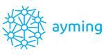 Unternehmens-Logo von Ayming Deutschland GmbH