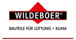 Unternehmens-Logo von Wildeboer Bauteile GmbH