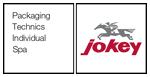 Unternehmens-Logo von Jokey Sohland GmbH