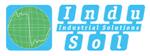 Unternehmens-Logo von Indu-Sol GmbH
