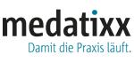 Unternehmens-Logo von medatixx GmbH & Co. KG