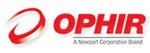 Unternehmens-Logo von Ophir Spiricon Europe GmbH