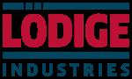 Unternehmens-Logo von Lödige Fördertechnik GmbH