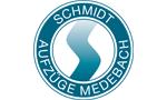 Unternehmens-Logo von SAM Schmidt Aufzüge Medebach GmbH