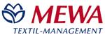 Unternehmens-Logo von MEWA Textil-Service AG & Co. Deutschland OHG Standort Manching