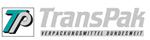 Unternehmens-Logo von TransPak GmbH