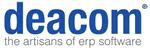 Unternehmens-Logo von Deacom Europe GmbH