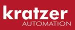 Unternehmens-Logo von KRATZER AUTOMATION AG