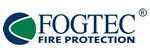 Unternehmens-Logo von FOGTEC Brandschutz GmbH