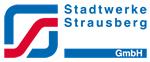 Unternehmens-Logo von Stadtwerke Strausberg GmbH