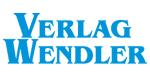 Unternehmens-Logo von Verlag Wendler GmbH