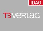 Unternehmens-Logo von IDAG Telefonbuchverlag GmbH