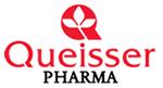 Unternehmens-Logo von Queisser Pharma GmbH & Co. KG