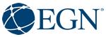 Unternehmens-Logo von Executives Global Network – Deutschland GmbH