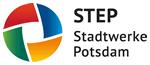Unternehmens-Logo von Stadtentsorgung Potsdam GmbH