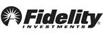 Unternehmens-Logo von Fidelity Investment Service GmbH