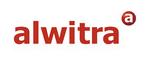 Unternehmens-Logo von alwitra GmbH