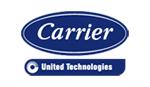 Unternehmens-Logo von Carrier Kältetechnik Deutschland GmbH