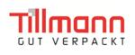 Unternehmens-Logo von Tillmann Verpackungen GmbH