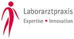 Unternehmens-Logo von Laborarztpraxis Dres. med. Walther, Weindel und Kollegen