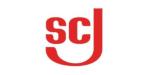 Unternehmens-Logo von SC Johnson GmbH