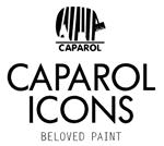 Unternehmens-Logo von DAW SE - Geschäftsbereich Caparol ICONS