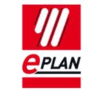 Unternehmens-Logo von EPLAN Software & Service GmbH u. Co. KG