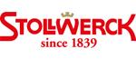 Unternehmens-Logo von Stollwerck GmbH