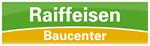 Unternehmens-Logo von Raiffeisen Baucenter GmbH