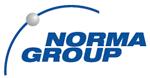Unternehmens-Logo von NORMA Group Holding GmbH