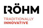 Unternehmens-Logo von Röhm GmbH