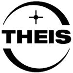 Unternehmens-Logo von THEIS FEINWERKTECHNIK GMBH