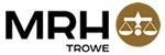 Unternehmens-Logo von MRH Trowe