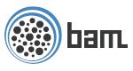 Unternehmens-Logo von Bayerische Asphaltmischwerke GmbH & Co. Kommanditgesellschaft für Straßenbaustoffe