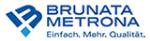Unternehmens-Logo von BRUNATA Wärmemesser Hagen GmbH & Co KG